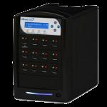 11-Target_USBShark-150x150