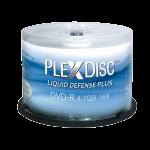 plexdisc-dvd-liquiddefense-50-150x150